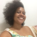 Lúcia Sanches