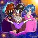 arkeos1's avatar