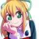 Zakjal's avatar