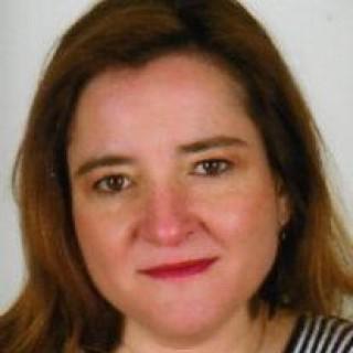 Carolina Flores Prieto