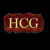 HandiCraftGames