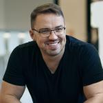 Miroslav Uďan