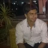 Shubham Neema