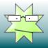 Аватар пользователя Олеся