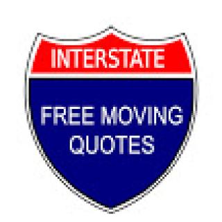 USA Moving Companies