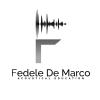 fedele's Photo