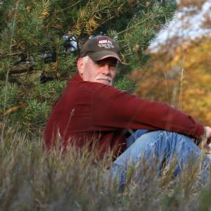 Profile picture for Joe Patanella