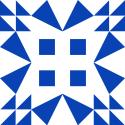 Immagine avatar per domenico