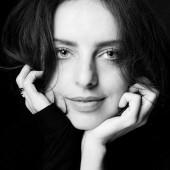 Katarzyna Czarnecka