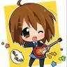 hikari_chan06