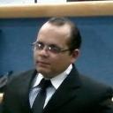 Wander Cabral Silva fecomp Escrituração do Fundo Estadual de Combate e Erradicação da Pobreza na EFD e128a3373b6032672e758b24c4836c4c s 128 d mm r g
