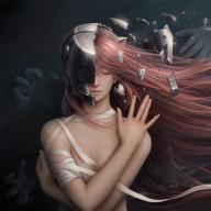 Lilith Reborn