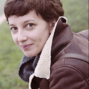 Enrica Colavero