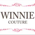 WinnieCoutureTX