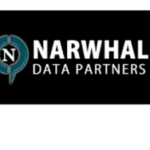 Narwhaldata Partners