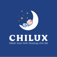 chiluxvn