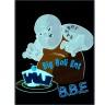 Stick Gang Tv
