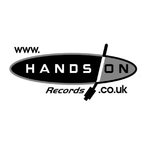 Handsonrecords.co.uk