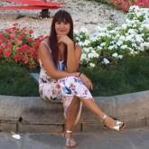 Belinda Caballero