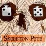 SkeletonPete