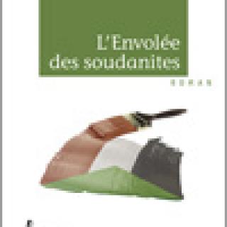 Agence Zamano