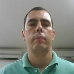 Marcello de Souza