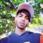 Photo of Sameer Ally