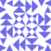 E13a7407c141351c524d372a3e3ce1f7?s=100&d=identicon