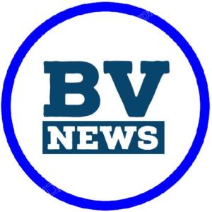 Repórter BVNEWSMS