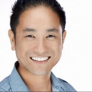 Joe Gunawan's picture