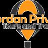 jordanprivatetours