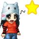 bethekins's avatar