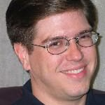 David A. Wheeler Avatar