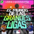 avatar for Mr. Money Sports