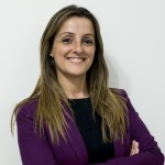 Patricia Gadón