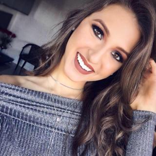 Talita Langwinski