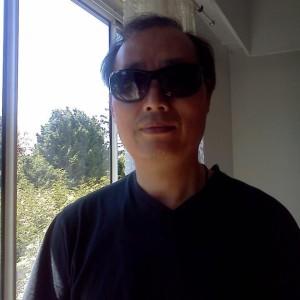Profile picture for jiawu yan
