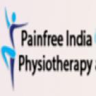 Photo of painfreeindiaphysio