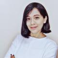Gina Espinoza