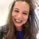 Fernanda Gaiotto Machado