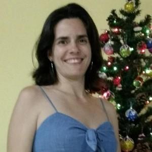 Doula Itamisse Ferreira (Olinda -PE)