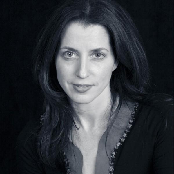 Christina Le Beau