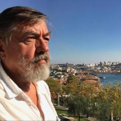 Tadeusz (participant)