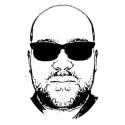 Immagine avatar per Valentino