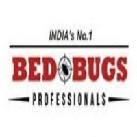 Avatar of Bed Bugs Professionals