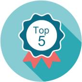Top5Blog Team