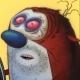 KR_KOT's avatar