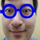 Profile picture of psycam
