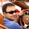 Gagan Kaushal's picture