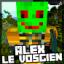 Alexdu882